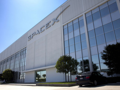 Spacex.thumb_mb