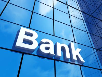 ___bank_1.thumb_mb