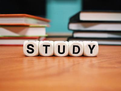 ___study.thumb_mb