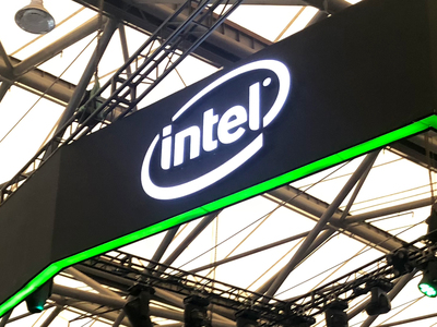 2018_8_5__2018china_joy____intel1____________.thumb_mb