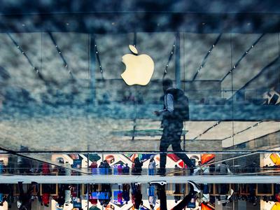 2019_1_2______________apple___________10.thumb_mb