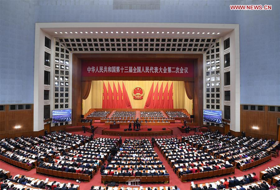 0-xinhua-zhang_ling