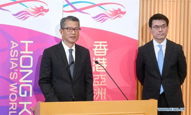 Paul_chan__l___financial_secretary_of_the_hong_kong_special_administrative_region__hksar__government__attends_a_press_conference_in_south_china_s_hong_kong__sept_4__2019_xinhua_lu_hanxin_65643d37-481e-43c2-af89-f8919119c57b.thumb_head