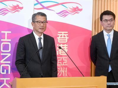 Paul_chan__l___financial_secretary_of_the_hong_kong_special_administrative_region__hksar__government__attends_a_press_conference_in_south_china_s_hong_kong__sept_4__2019_xinhua_lu_hanxin_65643d37-481e-43c2-af89-f8919119c57b.thumb_mb