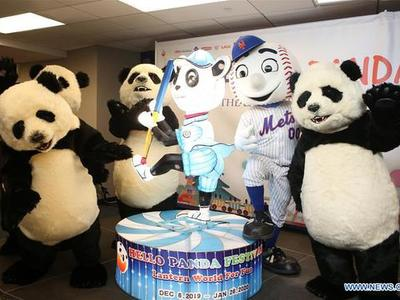 Costumed_pandas_pose_for_photos_with_a_panda_lantern_and_a_new_york_mets_mascot_during_the_launch_ceremony_of_the_hello_panda_festival_in_new_york__the_united_states__on_sept_9__2019_xinhua_qin_lang.thumb_mb