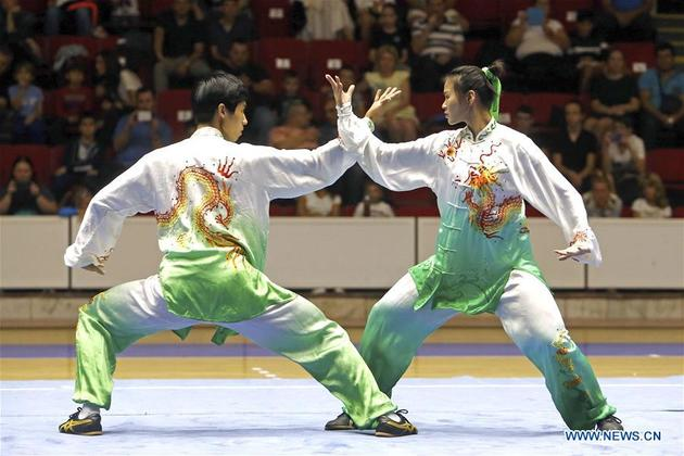 138403494_15688612822461nmembers_of_chinese_wushu_federation_perform_during_an_event_organized_in_bucharest__capital_of_romania__sept_18__2019photo_by_cristian_cristel_xinhua.thumb_head