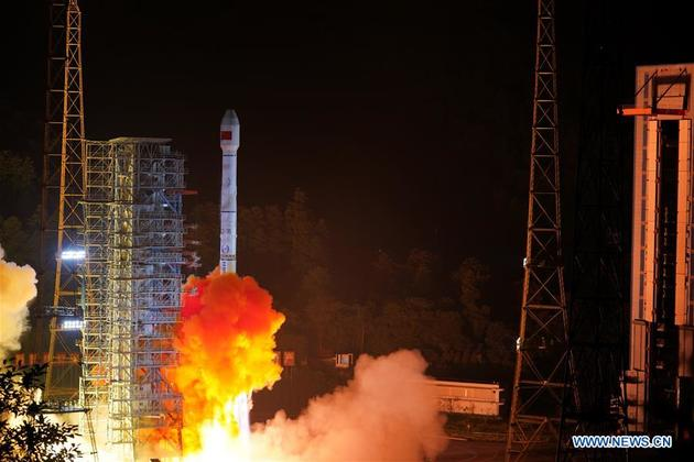 China_sends_two_satellites_of_beidou_navigation_satellite_system__bds__into_space_from_the_xichang_satellite_launch_center_in_xichang__southwest_china_s_sichuan_province__sept_23__2019__zhang_wenjun138414165_15692050004561n.thumb_head