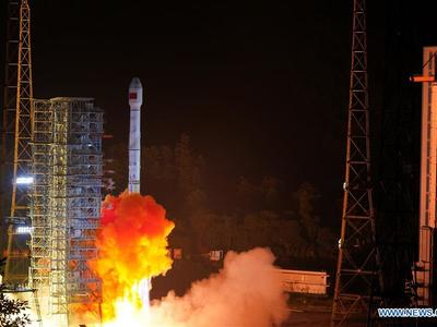 China_sends_two_satellites_of_beidou_navigation_satellite_system__bds__into_space_from_the_xichang_satellite_launch_center_in_xichang__southwest_china_s_sichuan_province__sept_23__2019__zhang_wenjun138414165_15692050004561n.thumb_mb