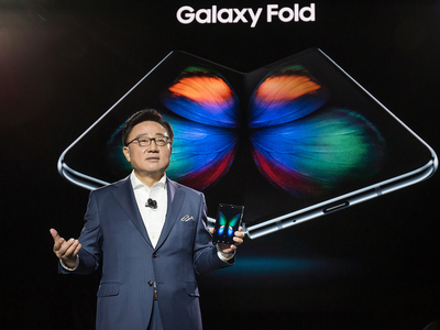_______________galaxy_fold__.thumb_mb