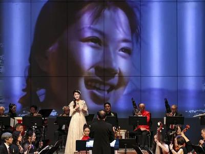 A_grand_concert_featuring_chinese_film_music_in_the_past_70_years_was_held_in_los_angeles__the_united_states__on_sept_19__2019_xinhua_li_ying_sl20-fzpuyfm7574648.thumb_mb